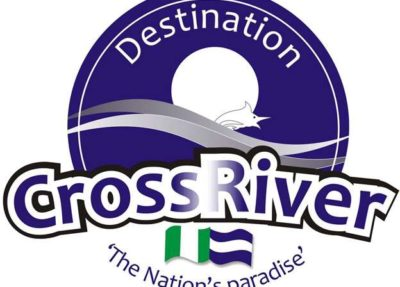 Cross-River