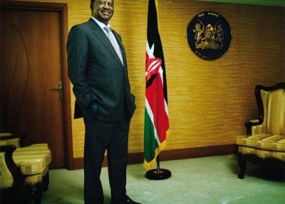 Raila-Odinga