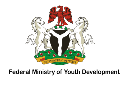 ministry-of-youth-development